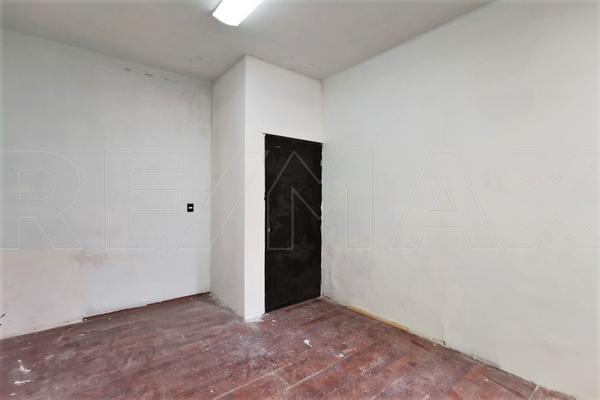 Foto de oficina en renta en homero , polanco i sección, miguel hidalgo, df / cdmx, 15220057 No. 08