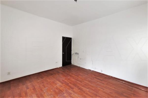 Foto de oficina en renta en homero , polanco i sección, miguel hidalgo, df / cdmx, 15220057 No. 11