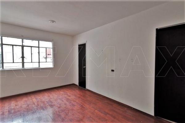 Foto de oficina en renta en homero , polanco i sección, miguel hidalgo, df / cdmx, 15220057 No. 12
