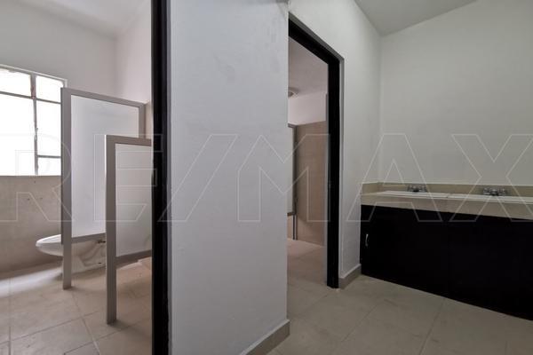 Foto de oficina en renta en homero , polanco i sección, miguel hidalgo, df / cdmx, 15220057 No. 15