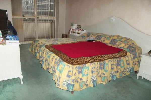 Foto de departamento en venta en homero , polanco i sección, miguel hidalgo, df / cdmx, 5384138 No. 10