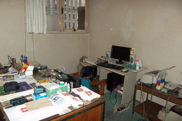 Foto de departamento en venta en homero , polanco i sección, miguel hidalgo, df / cdmx, 5384138 No. 12