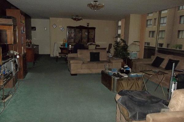 Foto de departamento en venta en homero , polanco i sección, miguel hidalgo, df / cdmx, 5384138 No. 21