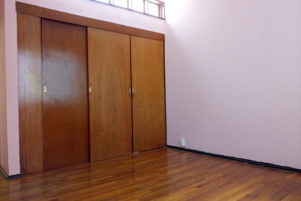 Foto de casa en venta en homero , polanco i sección, miguel hidalgo, df / cdmx, 8868331 No. 07
