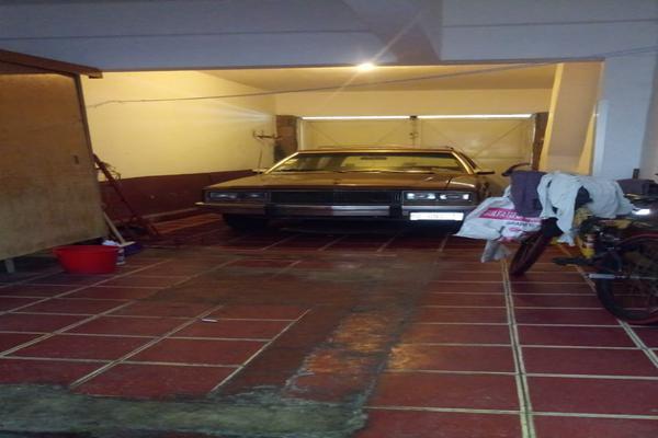 Foto de casa en venta en homero , polanco i sección, miguel hidalgo, df / cdmx, 8868331 No. 10