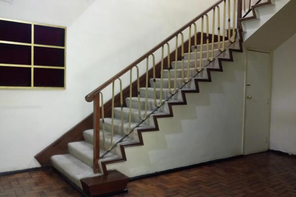 Foto de casa en venta en homero , polanco i sección, miguel hidalgo, df / cdmx, 8868331 No. 05