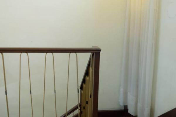 Foto de casa en venta en homero , polanco i sección, miguel hidalgo, df / cdmx, 8868331 No. 06
