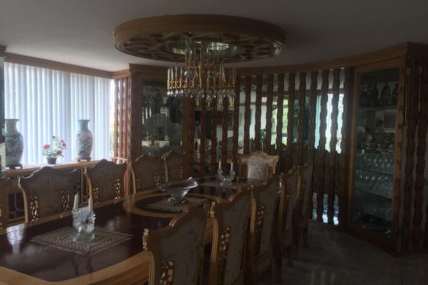 Foto de departamento en venta en homero , polanco iv sección, miguel hidalgo, df / cdmx, 14032389 No. 02
