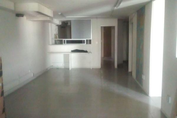 Foto de oficina en renta en homero , polanco iv sección, miguel hidalgo, df / cdmx, 5863045 No. 04