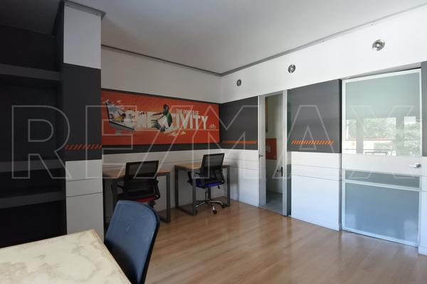 Foto de oficina en renta en homero , polanco iv sección, miguel hidalgo, df / cdmx, 8413324 No. 03