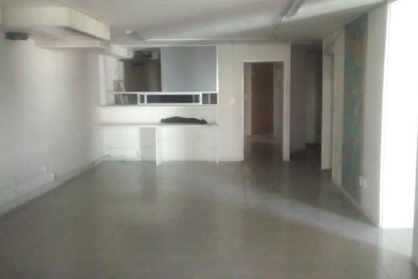 Foto de oficina en renta en homero , polanco i sección, miguel hidalgo, df / cdmx, 5863045 No. 04