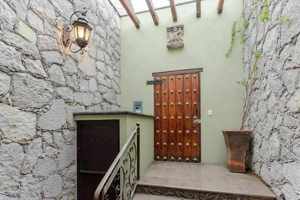 Foto de casa en venta en homobono , san miguel de allende centro, san miguel de allende, guanajuato, 0 No. 02