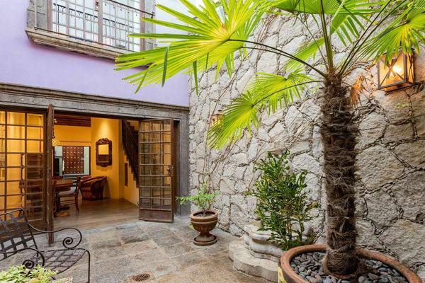 Foto de casa en venta en homobono , san miguel de allende centro, san miguel de allende, guanajuato, 0 No. 03