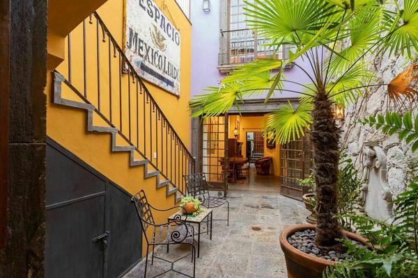 Foto de casa en venta en homobono , san miguel de allende centro, san miguel de allende, guanajuato, 0 No. 04