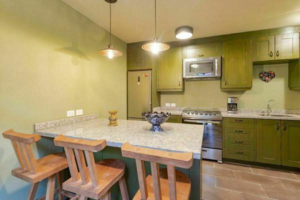 Foto de casa en venta en homobono , san miguel de allende centro, san miguel de allende, guanajuato, 0 No. 06