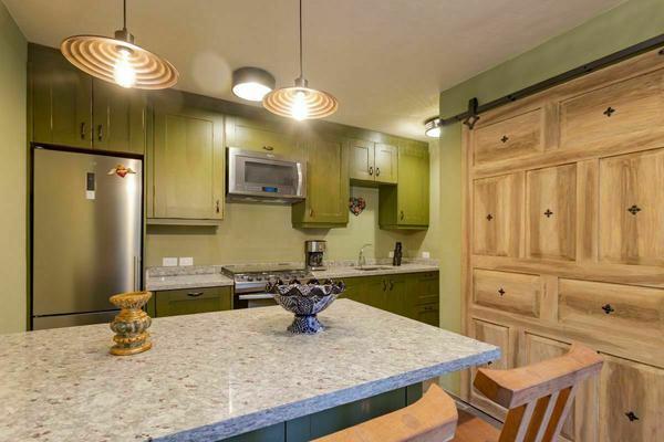 Foto de casa en venta en homobono , san miguel de allende centro, san miguel de allende, guanajuato, 0 No. 07