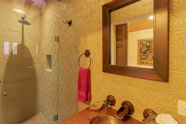 Foto de casa en venta en homobono , san miguel de allende centro, san miguel de allende, guanajuato, 0 No. 09