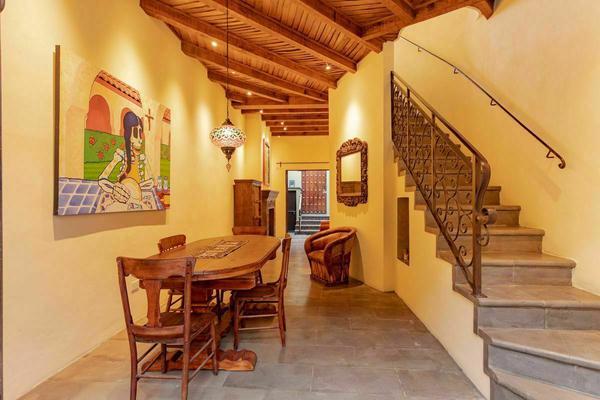 Foto de casa en venta en homobono , san miguel de allende centro, san miguel de allende, guanajuato, 0 No. 11