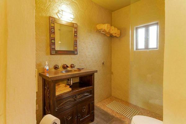 Foto de casa en venta en homobono , san miguel de allende centro, san miguel de allende, guanajuato, 0 No. 13