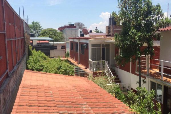 Foto de departamento en renta en honduras , reforma, oaxaca de juárez, oaxaca, 0 No. 03