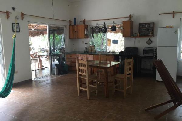 Foto de casa en venta en honorio herrera 1, puerto morelos, benito juárez, quintana roo, 2671986 No. 06