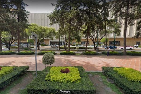 Foto de local en venta en horacio 124 , polanco v sección, miguel hidalgo, df / cdmx, 20087173 No. 05