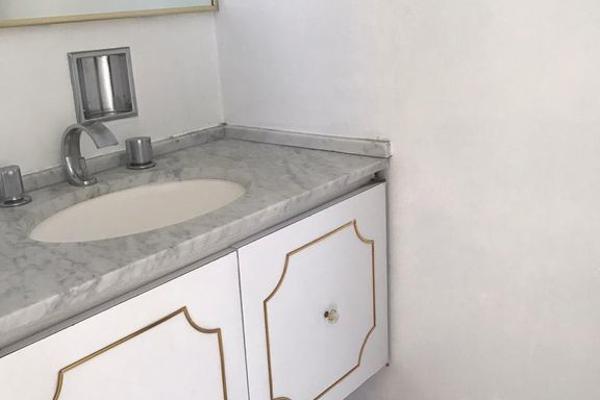 Foto de casa en renta en horacio 1751, polanco i sección, miguel hidalgo, df / cdmx, 0 No. 04