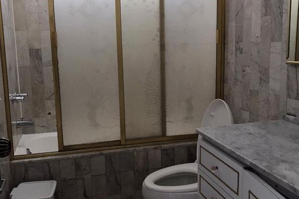 Foto de casa en renta en horacio 1751, polanco i sección, miguel hidalgo, df / cdmx, 0 No. 05