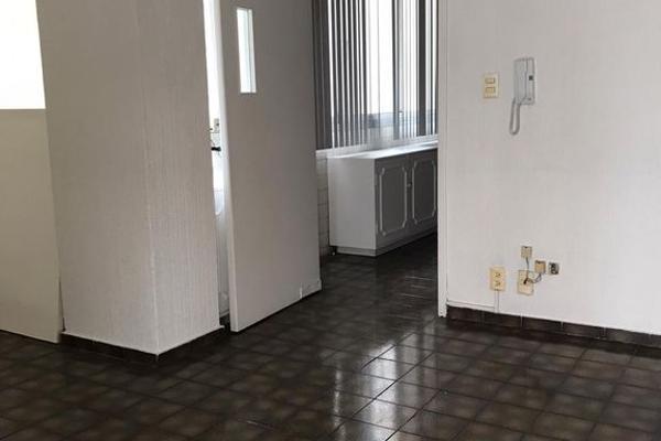 Foto de casa en renta en horacio 1751, polanco i sección, miguel hidalgo, df / cdmx, 0 No. 06