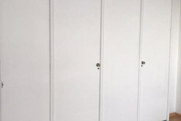 Foto de casa en renta en horacio 1751, polanco i sección, miguel hidalgo, df / cdmx, 0 No. 08