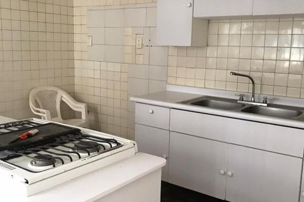Foto de casa en renta en horacio 1751, polanco i sección, miguel hidalgo, df / cdmx, 0 No. 10