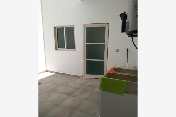 Foto de casa en venta en horacio cervantes ochoa 66, residencial esmeralda norte, colima, colima, 0 No. 02