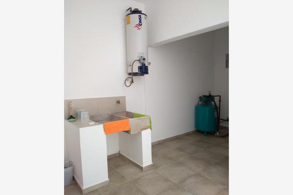 Foto de casa en venta en horacio cervantes ochoa 66, residencial esmeralda norte, colima, colima, 0 No. 03