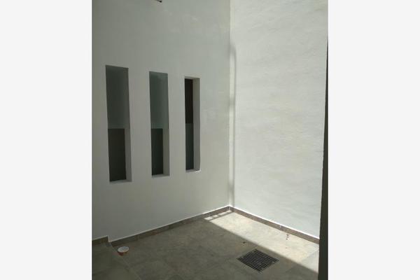 Foto de casa en venta en horacio cervantes ochoa 66, residencial esmeralda norte, colima, colima, 0 No. 04