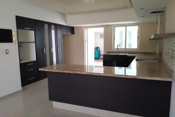 Foto de casa en venta en horacio cervantes ochoa 66, residencial esmeralda norte, colima, colima, 0 No. 05