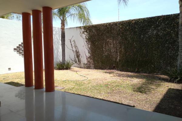 Foto de casa en venta en horacio cervantes ochoa 66, residencial esmeralda norte, colima, colima, 0 No. 06