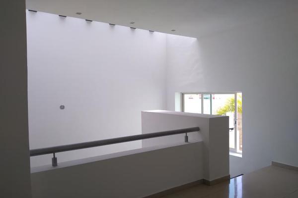 Foto de casa en venta en horacio cervantes ochoa 66, residencial esmeralda norte, colima, colima, 0 No. 07