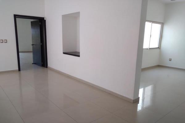 Foto de casa en venta en horacio cervantes ochoa 66, residencial esmeralda norte, colima, colima, 0 No. 08