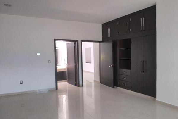 Foto de casa en venta en horacio cervantes ochoa 66, residencial esmeralda norte, colima, colima, 0 No. 09