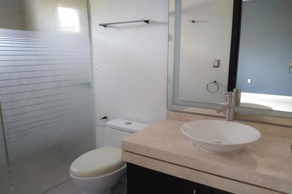 Foto de casa en venta en horacio cervantes ochoa 66, residencial esmeralda norte, colima, colima, 0 No. 11