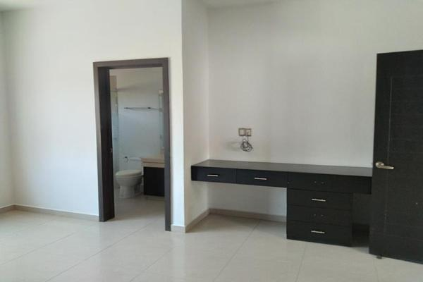 Foto de casa en venta en horacio cervantes ochoa 66, residencial esmeralda norte, colima, colima, 0 No. 12