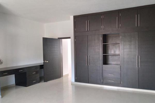 Foto de casa en venta en horacio cervantes ochoa 66, residencial esmeralda norte, colima, colima, 0 No. 13