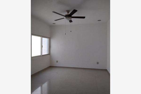 Foto de casa en venta en horacio cervantes ochoa 66, residencial esmeralda norte, colima, colima, 0 No. 15
