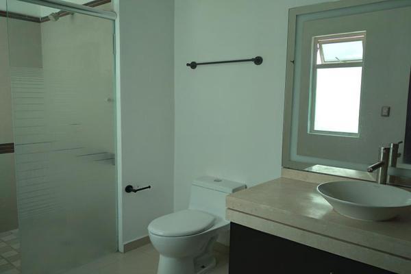 Foto de casa en venta en horacio cervantes ochoa 66, residencial esmeralda norte, colima, colima, 0 No. 18