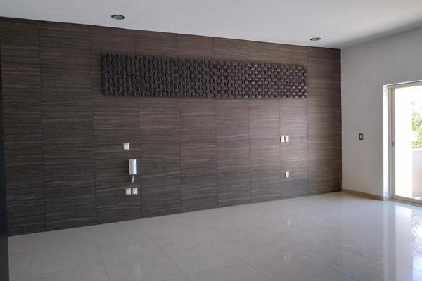 Foto de casa en venta en horacio cervantes ochoa 66, residencial esmeralda norte, colima, colima, 0 No. 19