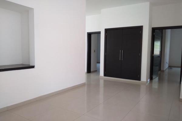 Foto de casa en venta en horacio cervantes ochoa 66, residencial esmeralda norte, colima, colima, 0 No. 20