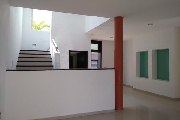 Foto de casa en venta en horacio cervantes ochoa 66, residencial esmeralda norte, colima, colima, 0 No. 21