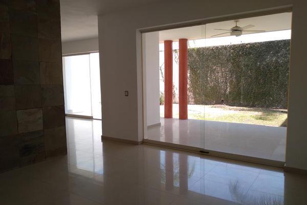 Foto de casa en venta en horacio cervantes ochoa 66, residencial esmeralda norte, colima, colima, 0 No. 22