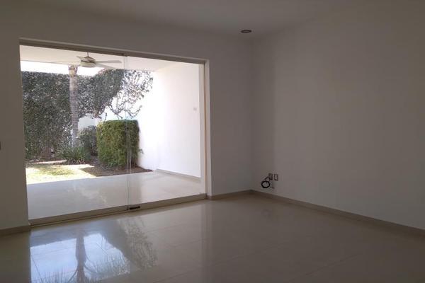 Foto de casa en venta en horacio cervantes ochoa 66, residencial esmeralda norte, colima, colima, 0 No. 23