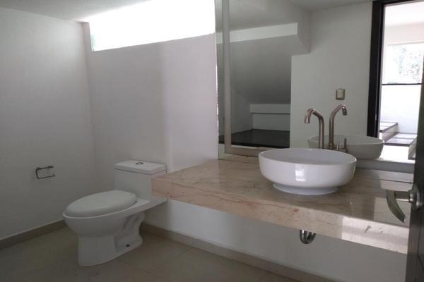 Foto de casa en venta en horacio cervantes ochoa 66, residencial esmeralda norte, colima, colima, 0 No. 24